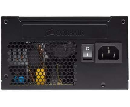 Блок питания компьютера Corsair CP-9020170-EU