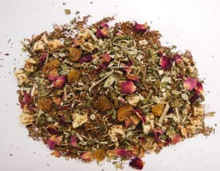 Фруктовый чай Ройбуш 500 г