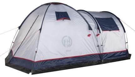 Палатка FHM Altair трехместная синяя