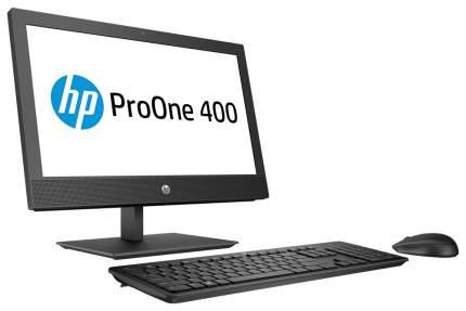 Моноблок HP ProOne 400 G4 4NT99EA