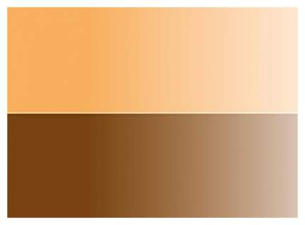 Акварель Daler Rowney Aquafine Half Pan Blister Sets 2 цвета