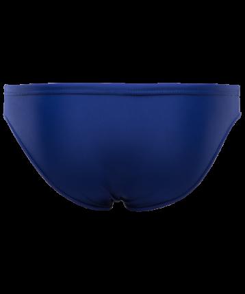 Плавки Colton SB-5650, темно-синие (44-52) (44)