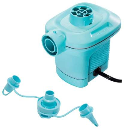 Насос электрический Intex 58640