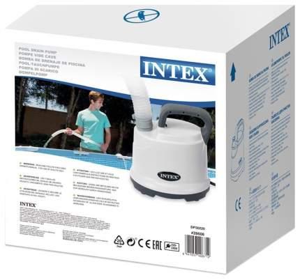 Насос для бассейна Intex 28606