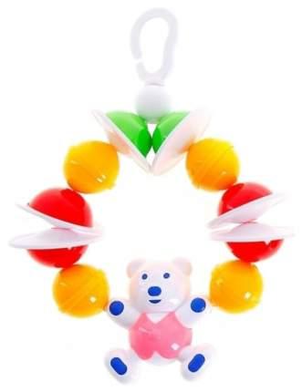 Подвесная игрушка Аэлита Солнечный мишка 2С405