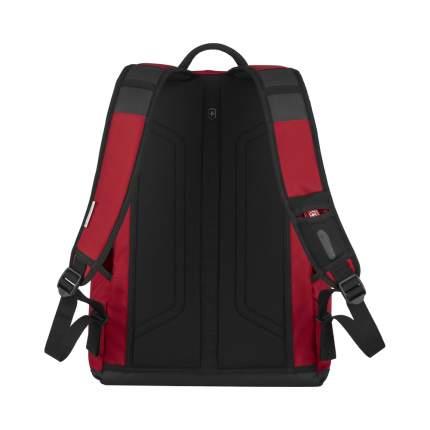 Рюкзак Victorinox 606744 Laptop Backpack красный 22 л