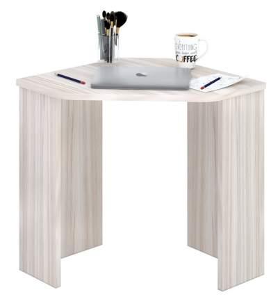 Письменный стол Мэрдэс Домино Lite СКЛ-Угл70 MER_SKL-Ugl70_K, карамель