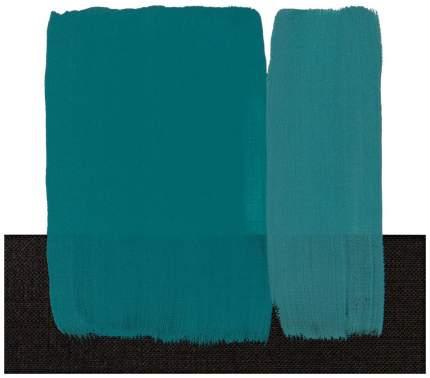 Акриловая краска Maimeri Acrilico M0916364 синий 75 мл