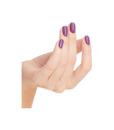 Лак для ногтей OPI Infinite Shine 2 ISLP35 Infinite Shine 2 Grandma Kissed a Gaucho 15 мл
