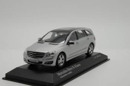 Коллекционная модель Mercedes-Benz B66961983