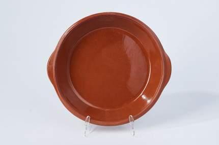 Сковорода Hoff 106161