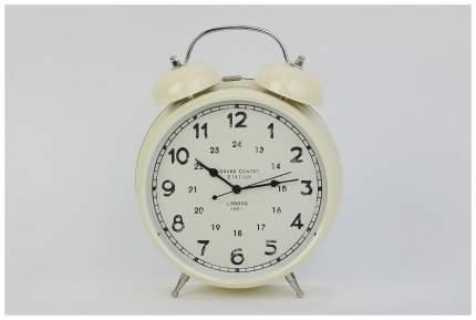 Часы настольные Hoff