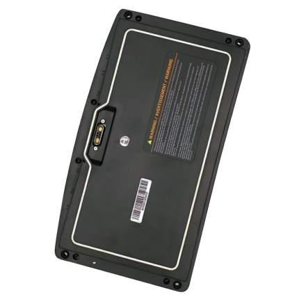 АКБ 36V для Ninebot MiniLITE 10.02.6014.00
