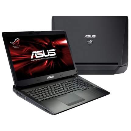 Ноутбук ASUS G750JH-CV155H