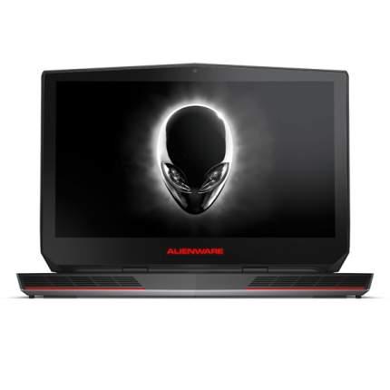 Ноутбук игровой Alienware A15-1592