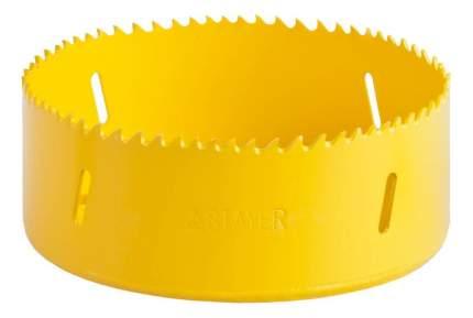 Коронка по дереву для дрелей, шуруповертов Stayer 29547-114