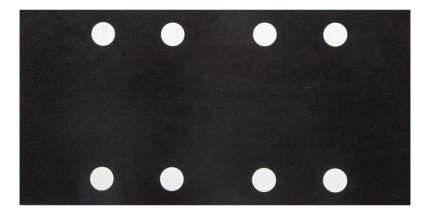 Лист для вибрационной шлифовальной машины Uragan 907-22101-320-10