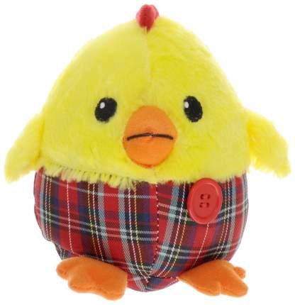 Мягкая игрушка Gulliver Цыпленок Солнышко 66-OT159347-2