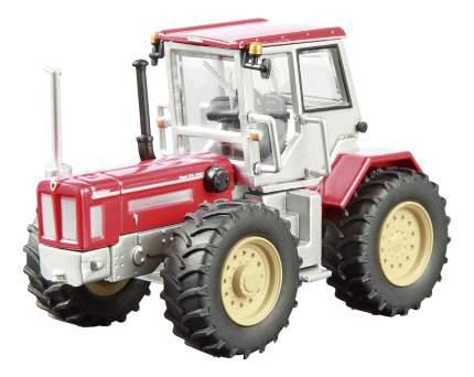 Трактор Schuco Schlüter Super Trac 1:87