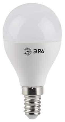 Лампочка ЭРА P45-7w-827-E14