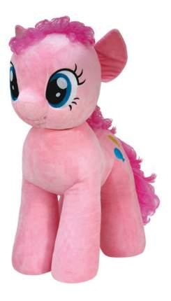 Мягкая игрушка TY My Little Pony Пони Pinkie Pie 70 см
