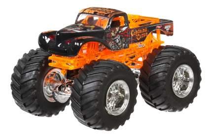 Внедорожник Hot Wheels Monster Jam BHP37 DRR65