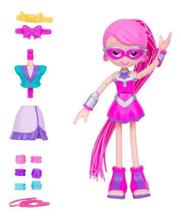 Кукла Betty Spaghetty супер Бетти