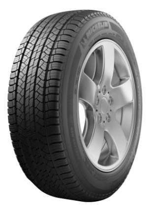 Шины Michelin Latitude Tour HP 295/40 R20 106V N0 (24126)