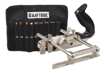 Рубанок ручной Kraftool 1-18541-H9