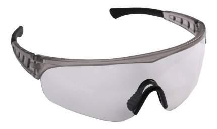 Защитные очки Stayer 2-110431