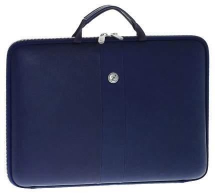 "Сумка для ноутбука 13"" Cozistyle Smart Sleeve Blue"
