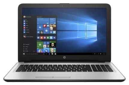 Ноутбук HP 15-ba596ur (1BW54EA)