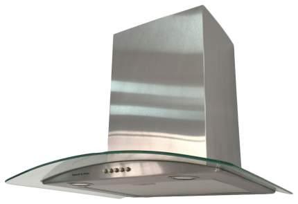 Вытяжка купольная Zigmund & Shtain K 296.61 S Silver