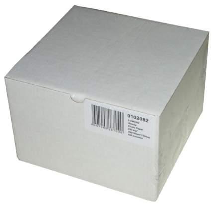 Фотобумага для принтера Lomond A6 230г/кв.м односторонняя глянцевая 500 л