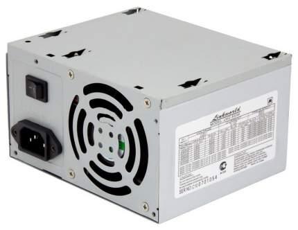 Блок питания компьютера LinkWorld LW2 300W LW2-300W