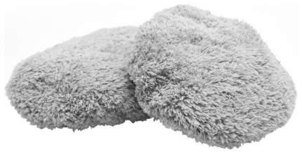 Насадка для пылесоса Hobot HB 188 A1