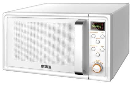 Микроволновая печь соло MYSTERY MMW-2031 white