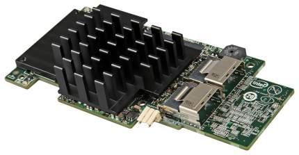 PCI-e RAID контроллер Intel RMS25CB080