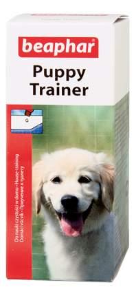 Спрей для приучения к туалету для щенков Beaphar Puppy Trainer, 50 мл