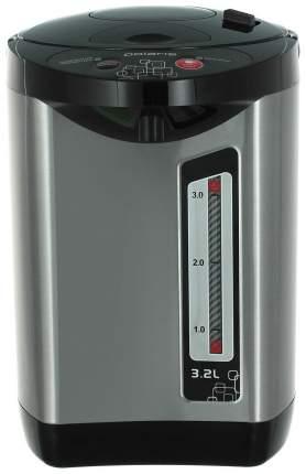 Термопот Polaris PWP 3215 Black