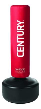 Боксерский мешок Century Wavemaster Cardio красный