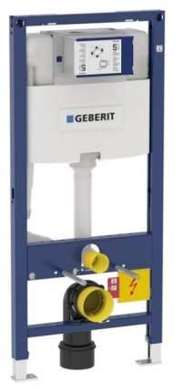 Инсталляция для унитаза Geberit 111.060.00.1