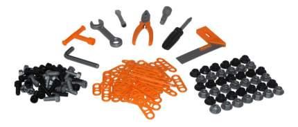 Набор игрушечных инструментов Полесье Набор инструментов №5