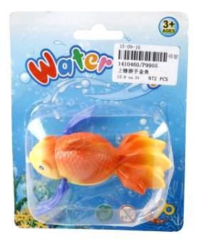 Заводная игрушка для купания Shantou Рыбка