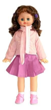 Кукла Весна Алиса 14, 55 см