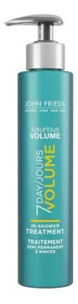 Средство для создания объема длительного действия John Frieda Luxurious Volume 7-DAY 100мл