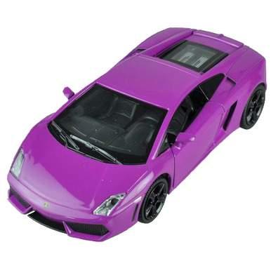 Модель машины MSZ Lamborghini (CP-68329-P)