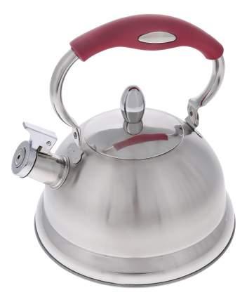 Чайник для плиты Mayer&Boch 21421 3 л
