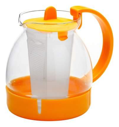 Заварочный чайник Mayer&Boch 1,25л 26171-2