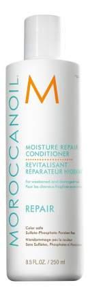 Кондиционер для волос Moroccanoil Moisture Repair Conditioner 250 мл